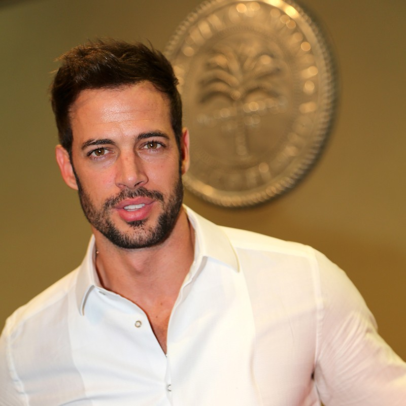 william levy actor wikipedia the free encyclopedia