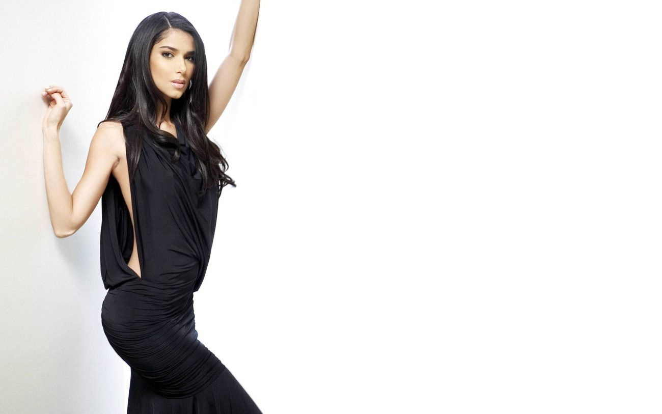 roselyn-sanchez-computer-background-hd-wallpapers