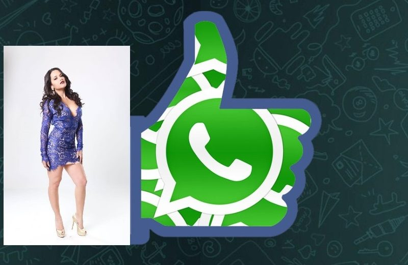 facebook-whatsapp-930x533
