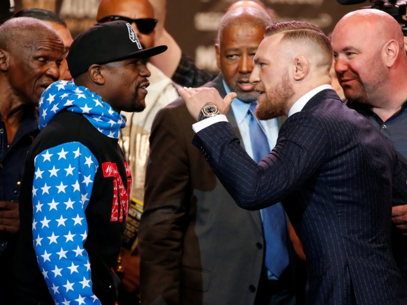 2017-07-11T224902Z_87494202_RC19783EE9B0_RTRMADP_3_BOXING-MAYWEATHER-MCGREGOR