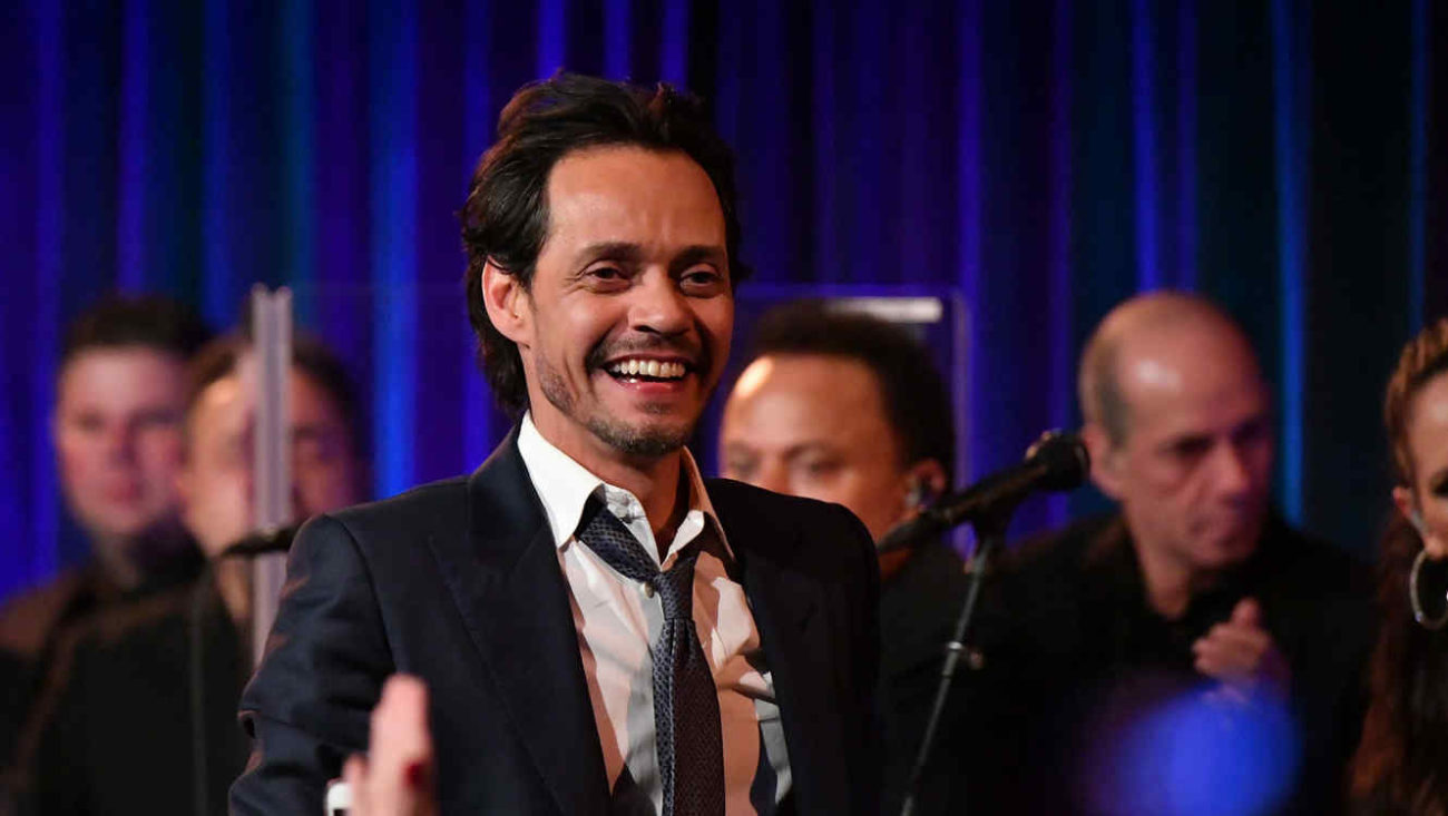 Marc anthony coupons 2018